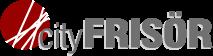 City Frisör | Der Friseur in Offenburg